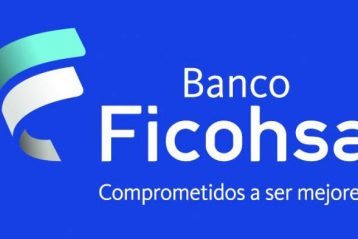 Banco Ficohsa innova