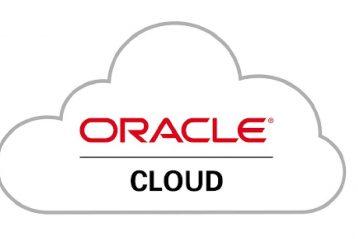 Oracle innova con Ficohsa