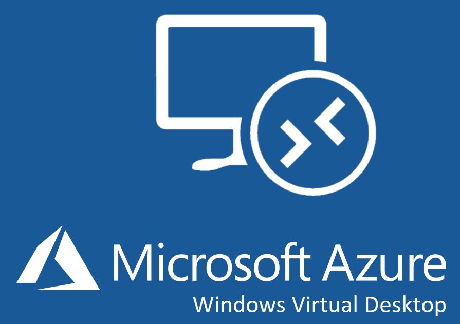 Ficohsa y Microsoft se unen